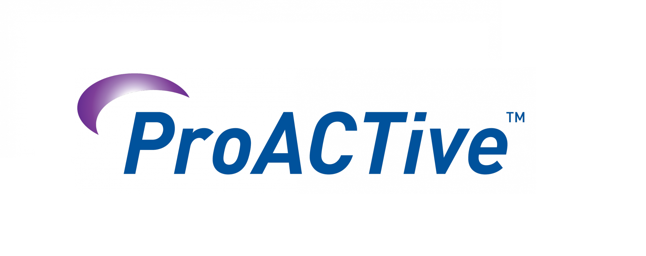 proactive-high-res-png1